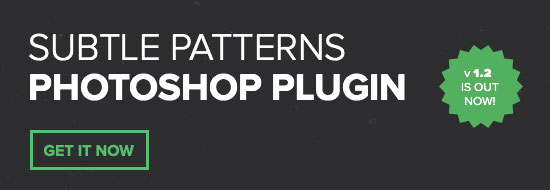 Top 21 Photoshop Plugins and Extensions for Designers and Developers