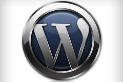 How to Install Wordpress Manually Using cPanel in Under 5 Minutes
