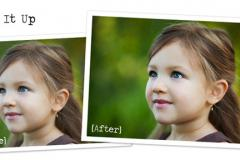 40 Photoshop Tutorials For Learning Photo Editing