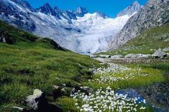 Design Inspiration: Breathtaking Landscape Photography