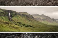 Iceland Free Photos Vol.2