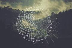 15 Mathematical Geography Vectors