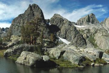 13 Amazing Nature Panorama Photos