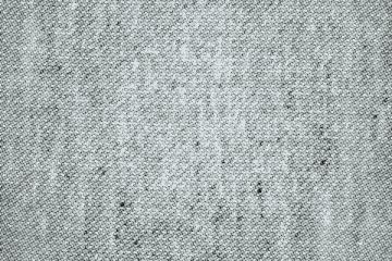 7 Halftone Textures