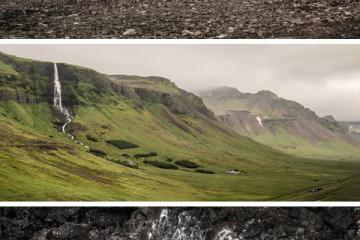 Iceland Free Photos Vol.2