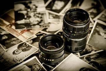 The 9 Best Sites for Free Stock Photos