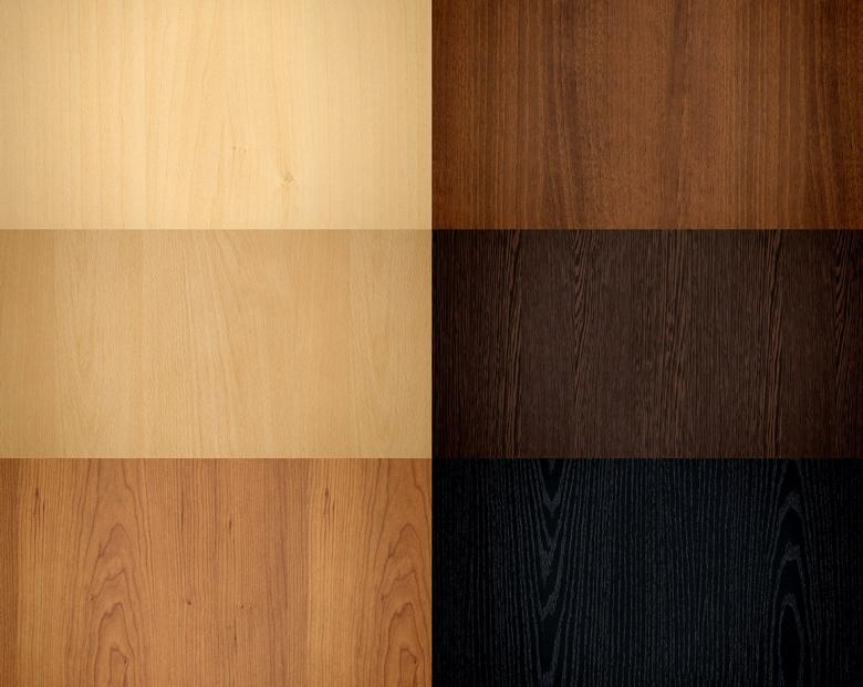 Melamine Wood Pattern Background The Creative Feed